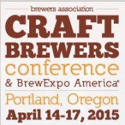 brewers conference 2015
